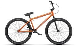 Product image for Radio Ceptor 26w 2021 - BMX Bike