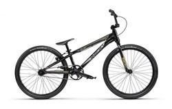Product image for Radio Helium Cruiser 24w 2021 - BMX Bike