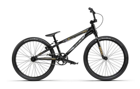 Radio Helium Cruiser 24w 2021 - BMX Bike