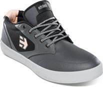 Product image for Etnies Semenuk Pro Flat MTB Shoes