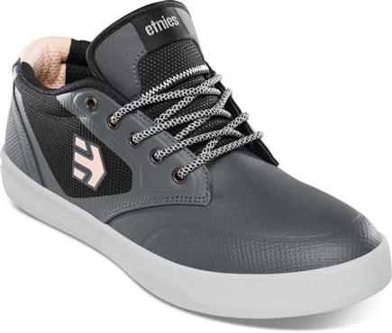 Etnies Semenuk Pro Flat MTB Shoes