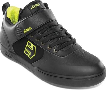 Etnies Culvert Mid Flat MTB Shoes