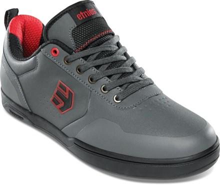 Etnies Culvert Flat MTB Shoes