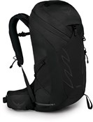 Osprey Talon 26 Backpack
