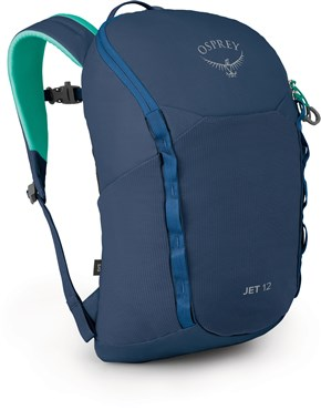 Osprey Jet 12 Childrens Backpack
