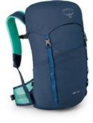 Osprey Jet 18 Childrens Backpack