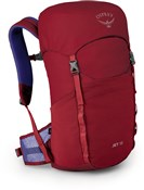 Osprey Jet 18 Childrens Backpack