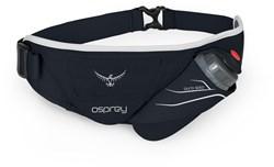 Osprey Duro Solo Belt Waist Pack