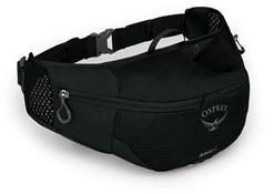 Osprey Savu 2 Waist Pack