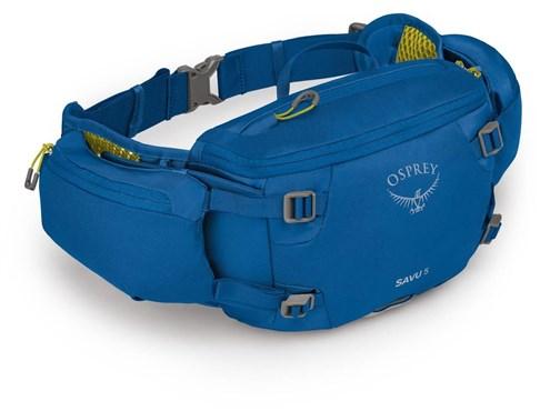 Osprey Savu 5 Waist Pack