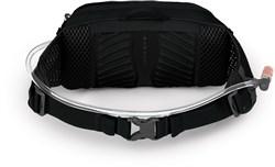 Osprey Seral 4 Waist Bag / Hydration Pack