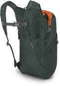 Osprey Ultralight Dry Stuff Pack 20 Backpack