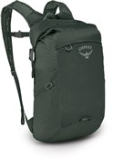 Osprey Ultralight Dry Stuff Pack 20 Backpack