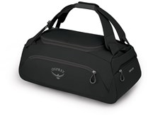 Osprey Daylite Duffel 30 Bag
