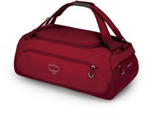 Product image for Osprey Daylite Duffel 45 Bag