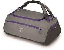 Osprey Daylite Duffel 60 Bag