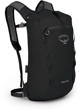 Osprey Daylite Cinch Backpack