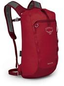 Osprey Daylite Cinch Backpack
