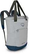 Osprey Daylite Tote Pack Backpack