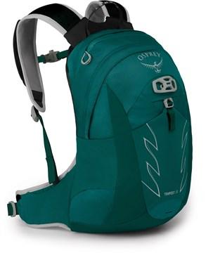 Osprey Tempest 14 Junior Backpack