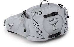 Osprey Tempest 6 Womens Waist Bag