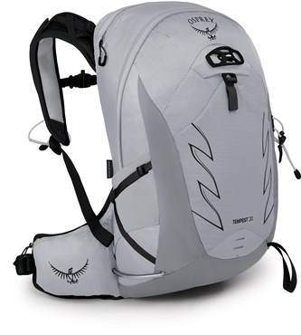 Osprey Tempest 20 Womens Backpack