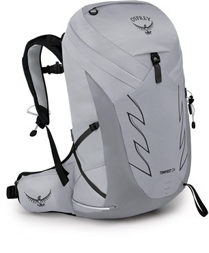 Osprey Tempest 24 Womens Backpack