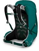 Osprey Tempest 24 Womens Backpack