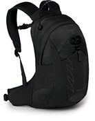 Osprey Talon 14 Junior Backpack