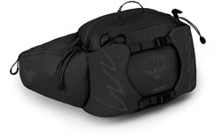 Osprey Talon 6 Waist Bag