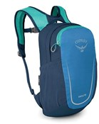 Osprey Daylite Kids Backpack