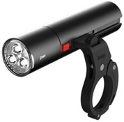Product image for Knog Pwr Road 700 USB Rechargeable Front Light