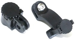 Product image for Knog Pwr Adaptor Mount