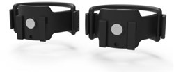 Product image for Knog Cobber Mount & Strap Set