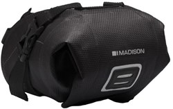 Madison Caribou Waterproof Micro Seat Pack