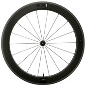 Giant SLR 1 Carbon Road Front Wheel