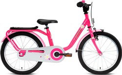 Product image for Puky Steel 18 2020 - Kids Bike