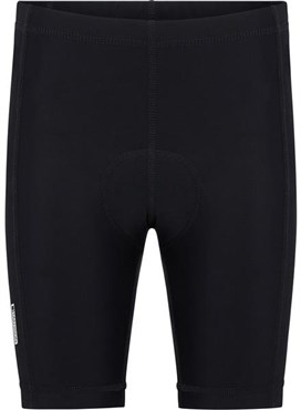 Madison Track Youth Lycra Shorts