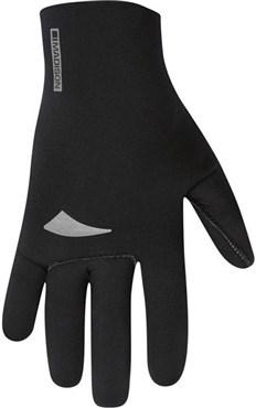 Madison Shield Neoprene Gloves