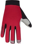 Product image for Madison Roam MTB Gloves