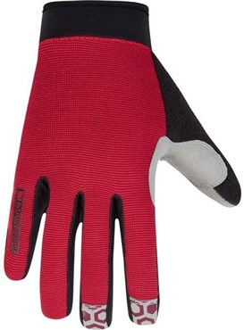 Madison Roam MTB Gloves