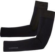 Product image for Madison RoadRace Optimus Softshell Arm Warmers