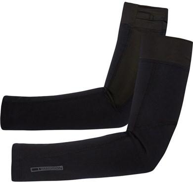 Madison RoadRace Optimus Softshell Arm Warmers