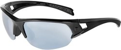Product image for Madison Mission cycling glasses
