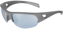 Madison Mission cycling glasses