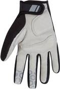 Madison Leia womens gloves