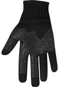 Madison Isoler Merino Thermal Gloves