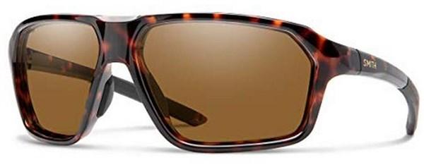 Smith Optics Pathway Cycling Glasses