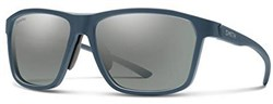 Product image for Smith Optics Pinpoint Cycling Glasses