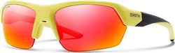 Product image for Smith Optics Tempo Cycling Glasses